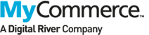 MyCommerce-Logo